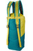 Marmot Urban Hauler Small Bag Green Spice/Green Sea